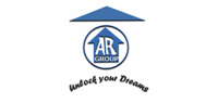 AR Group Logo